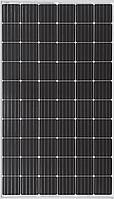 Сонячна батарея EGing EG-315M60-C (PERC 315Вт 5BB)