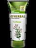 Легкий крем для рук увлажняющий Вербена 75 мл O'Herbal