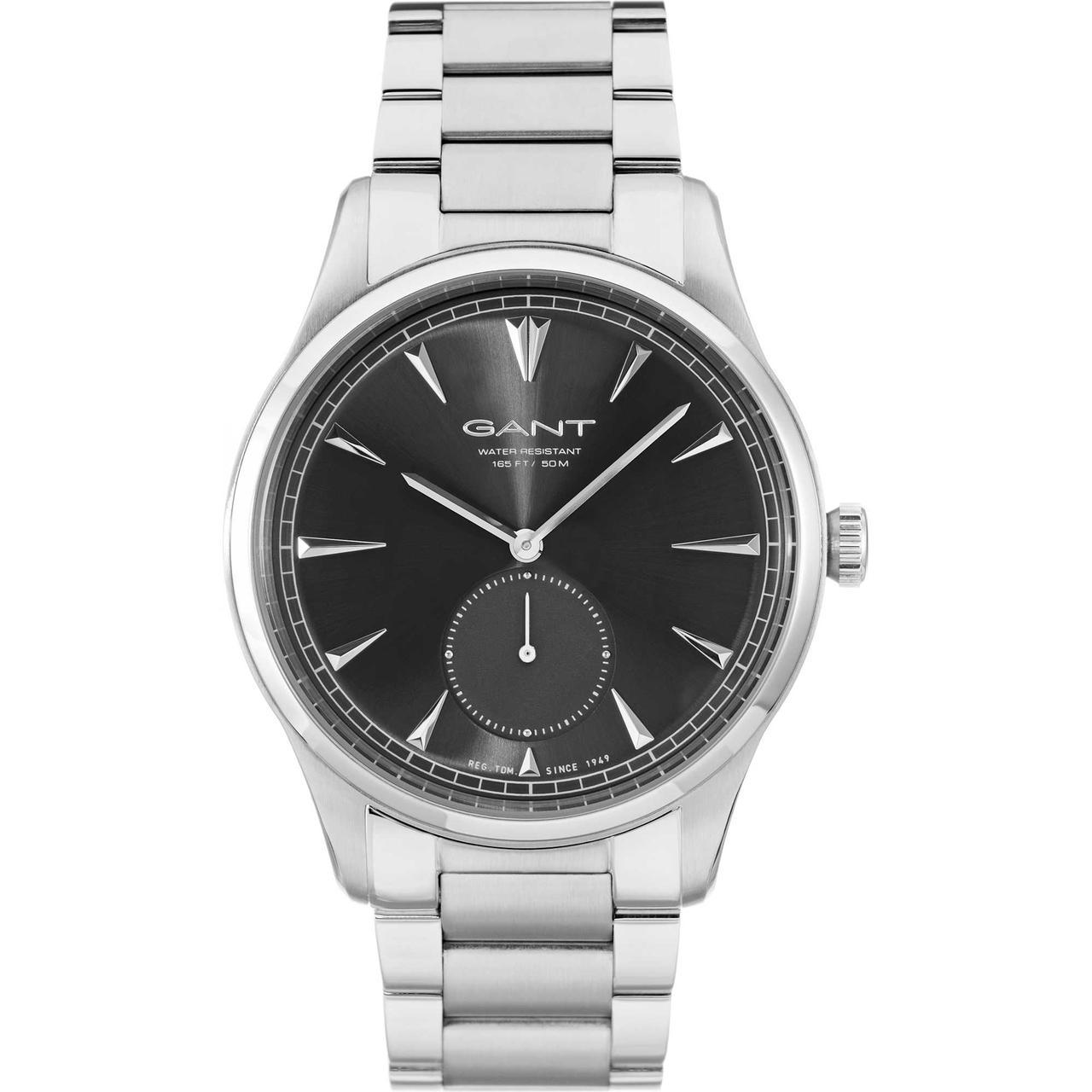 Чоловічий годинник Gant w71007
