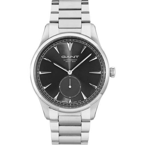 Чоловічий годинник Gant w71007, фото 2