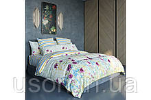 Комплект постельного белья из бязи Тм Теп Brianna