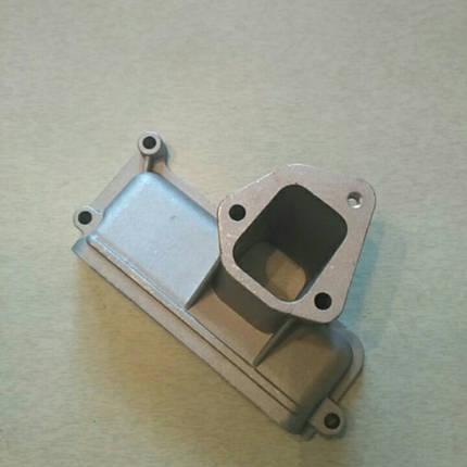 Коллектор 186F, фото 2
