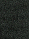 Согревающий пояс на поясницу Nebat Размер XL (талия - 110 см), шерстяной пояс для поясницы (ST), фото 4