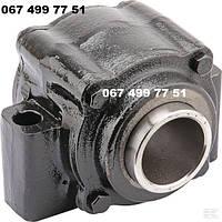 Підшипник в зборі / lege-blok kpl for maxicut 600 діаметр 61 / 33239 коток-подрібнювач Dal-Bo Maxicut 600