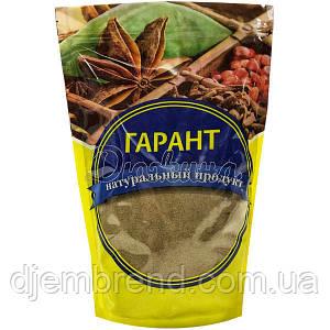 Чорний перець мелений, 1 кг