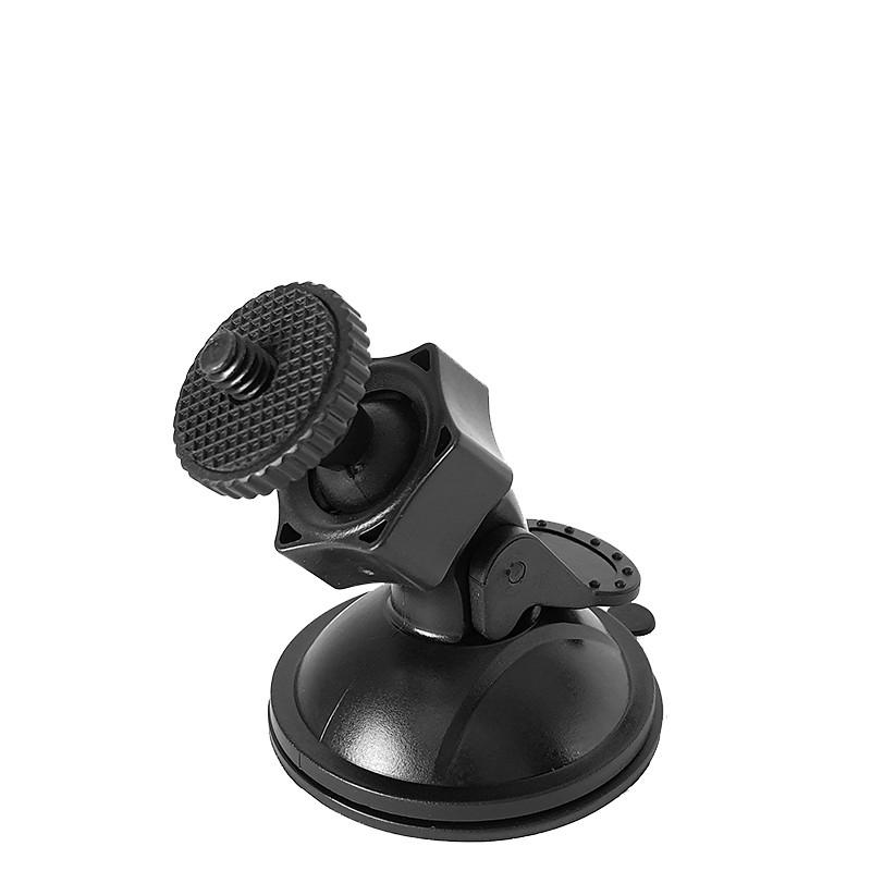 Крепление AGS для видеорегистратора Tenex, Gazer (6157)