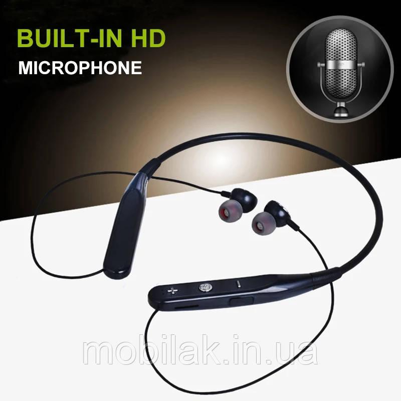 IBesi 733 Bluetooth наушники