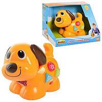 Музыкальная собака WinFun 0678 NL