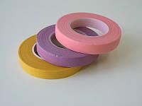 Тейп-лента сиреневый цвет, фото 1