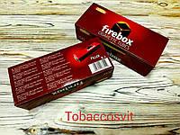 Сигаретные гильзы Firebox 2000 гильз, фото 1