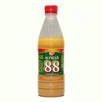 Клей 88 в бутылке, 450мл