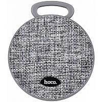 Колонка HOCO BS-07