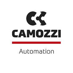 Camozzi: продукция компании
