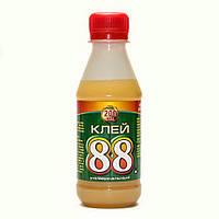 Клей 88 в бутылке, 200мл