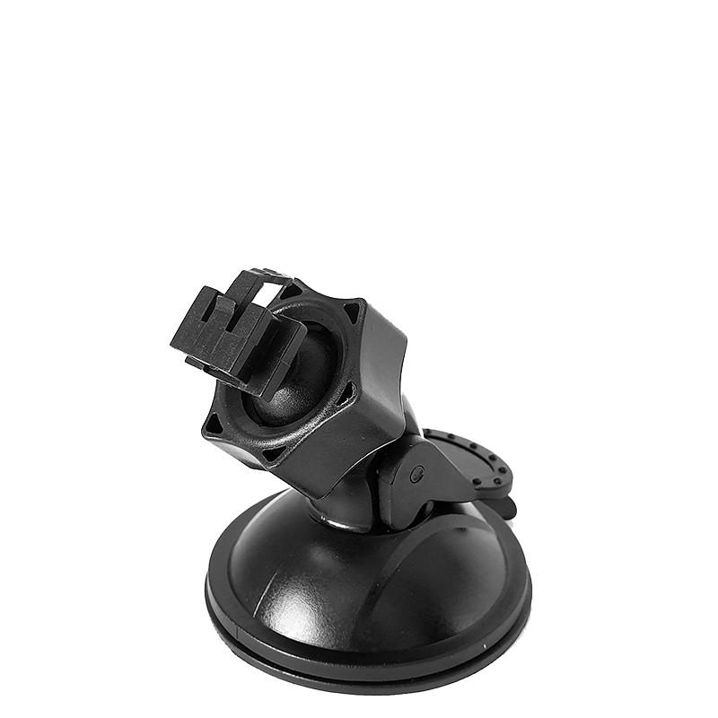 Крепление AGS для видеорегистратора GS8000, PalMann (2273)