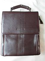 """Мужская сумка """"Bagson"""" LG-2211 №С68059"""