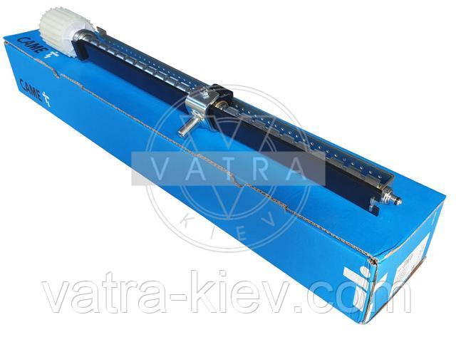 Came ATI 88001-0128 купить цена