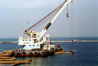 Лицензия на строительство гидротехнических сооружений и комплексов, фото 1