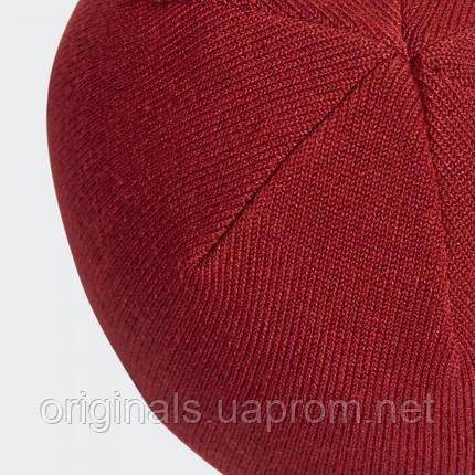 Шапка Adidas Daily Beanie ED0314, фото 2
