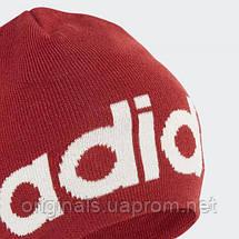 Шапка Adidas Daily Beanie ED0314, фото 3