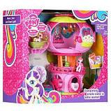 ✅Домик для пони My Little Pony 799, фото 4