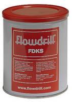 Мастило для термосверла FDKS 1kg