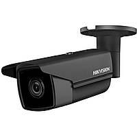 2Мп DarkFighter IP видеокамера Hikvision DS-2CD4A26FWD-IZS (2.8-12мм)