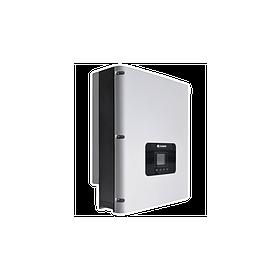 Мережевий інвертор Huawei Sun 2000 - 36KTL