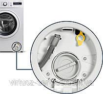 Стиральная машина ATLANT СМА-70У1010-10, фото 3