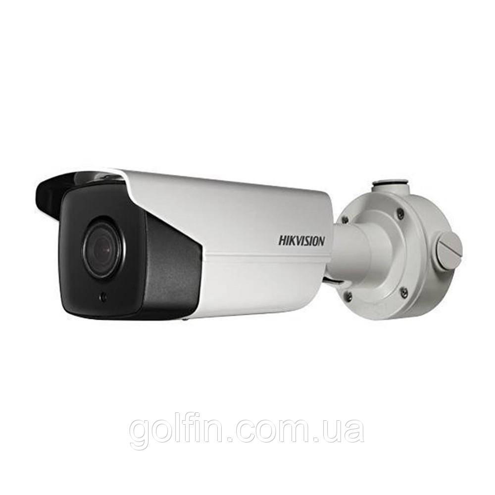 2Мп DarkFighter IP видеокамера Hikvision DS-2CD4A26FWD-IZS/2.8-12