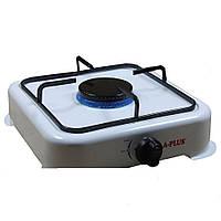 Газовая плита А-Плюс 2105, 1 конфорка