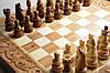 Шахматы, шашки, нарды ручной работы, набор настольных игор 3 в 1, ручная резьба