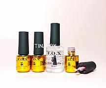 Стартовый набор для покрытия гель-лаком F.O.X