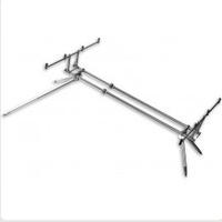 Род под Carp Zoom Elite Rod Pod 4*4 CZ0551
