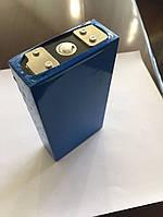 Ячейка аккумулятора LiFePo4 20 А/ч 3,2 в, новая, в корпусе, производитель Lishen
