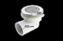 Водозаборник для гидромассажной ванны ( ВЗ019 ), фото 3