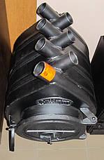 Печь Булерьян тип 00 МЧП ВИТ, фото 3