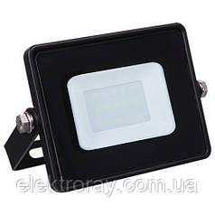Прожектор светодиодный 10w 800 Lm 6400k IP65 Feron LL-991
