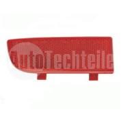 Autotechteile 8234 Отражатель на задний бампер левый MB Vito (Германия)
