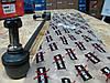 Стійка стабілізатора передня Seat Toledo, Altea, Altea XL 1K0411315D