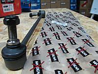 Стойка стабилизатора передняя Seat Toledo, Altea, Altea XL 1K0411315D