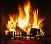Расчет длительности горения закладки топлива в твердотопливных котлах