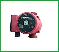 Циркуляционные насосы Grundfos UPS 25/4 130 короткая база