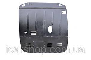 Защита двигателя/КПП Opel Movano I 98-10