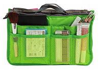 Органайзер в сумку Bag in Bag Салатовый 01059/01, фото 1