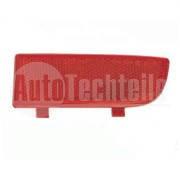 Autotechteile 8235 Отражатель на задний бампер правый MB Vito (Германия)
