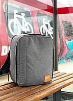 Рюкзак для ручной клади AIRPORT - WIZZ AIR / МАУ, 24 литра