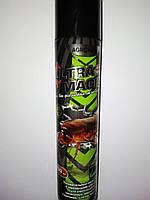 Аэрозоль универсальный УЛЬТРА МАГИК для борьбы с насекомыми, 200 мл, фото 1