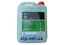 Очиститель для кондиционеров Jab, 5 литров. 1:5  Errecom, Италия