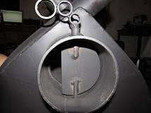 Печь Булерьян тип 01 МЧП ВИТ, фото 2